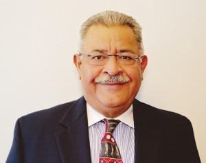 Dalip Raheja